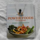 Weight Watchers PointsPlus ' POWER FOODS ' Cookbook