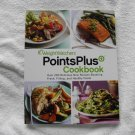 "Weight Watchers "" PointsPlus Cookbook """