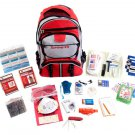 Guardian Deluxe Survival Kit SKU#: SKXK