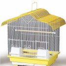 Prevue Hendryx Small Canary Bird Cage PP-SP22006-1