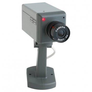 Mitaki-Japan® Non-Functioning Mock Security Camera #ELCAMERA