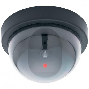 Mitaki-Japan® Non-Functioning Mock Security Camera ELCAMERA2