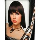 Katie Wig Black CNVXGN-PW-8002-1