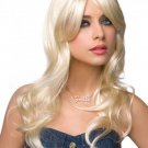 Jessie Wig Product #: CNVXGN-PW-8006-613