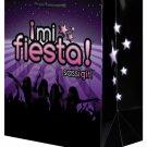 Mi fiesta Bolsa de Regalo by sassi girl SG103-10