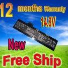 Advent K300 ERT2250 6000 6411 7109a 7109b 7113 Battery