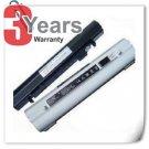 ADVENT 4214 4214ES J10-3S4400-G1B1 -C1L3 J10-3S2200-S1B1 battery