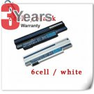Acer E-Machines 350 350-21G16i eM350 NAV50 NAV51  battery