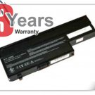 Medion 40026269 40029779 40027608 battery