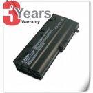 Medion WIM2170 WIM2180 WIM2189 WIM2190 battery