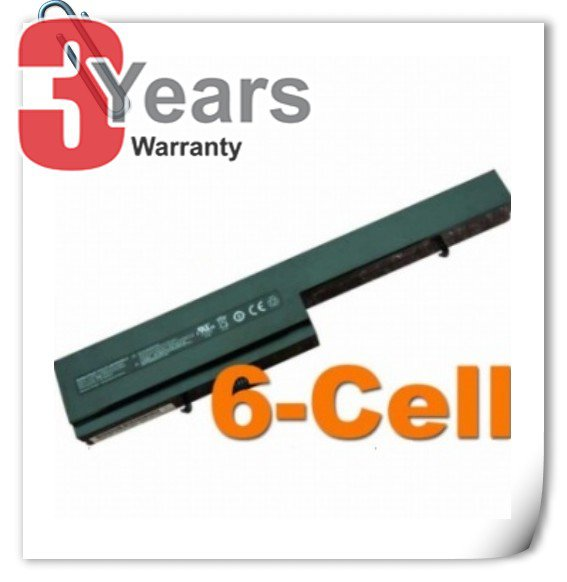 Advent Modena M100 M200 M201 M202 battery