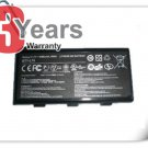MSI CX500 DX-639XEU CX500-T4543W7P CX500-T6602G50SX battery