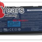 ACER TravelMate 5220G 5230 5310 TM00741 battery