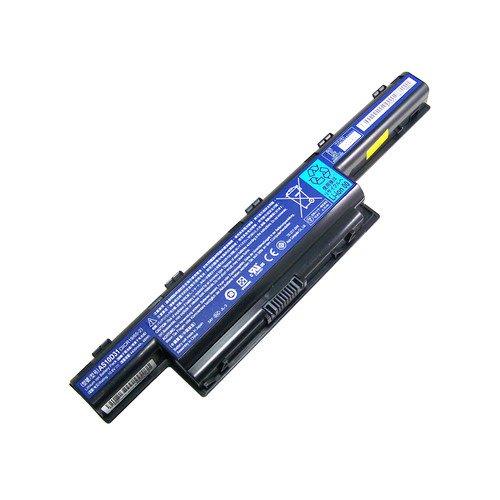 Acer Aspire 5252G 5336G 5551G 5552G 5741G 5742G 7251G 7551G 7552G 7741G Battery