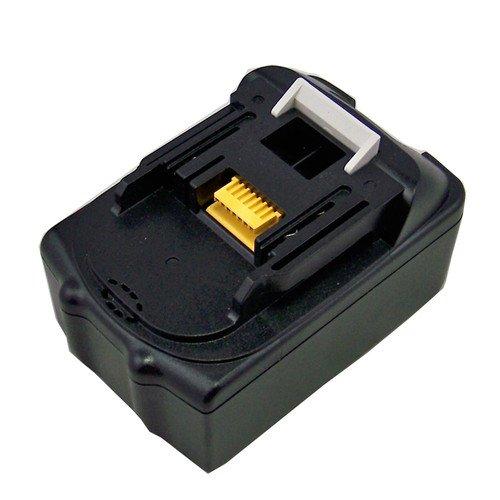 14.4V 3000mAh Power Tool Battery for MAKITA BHP444Z BHP343 BDF343 BDF446 BL1430