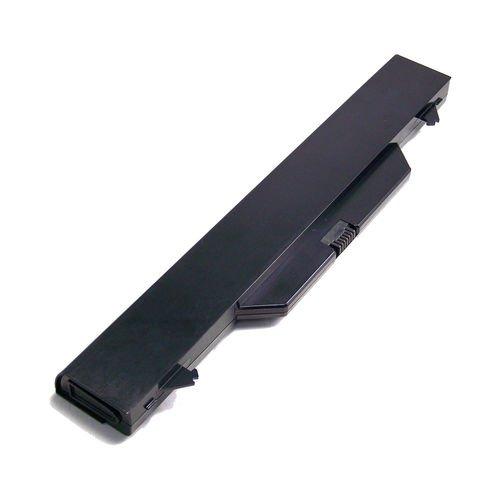 Battery HP ProBook 4510s 4515s 4710s HSTNN-OB89 HSTNN-IB89 HSTNN-IB88 535753-001
