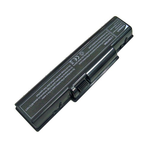 Battery For Acer Aspire 5732Z 5734Z 7315 7715 AS09A31 AS09A73 AS09A70 AS09A75 A