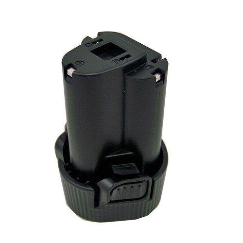 BL1013 Power Tool Battery Makita DC10WA charger Series 194550-6 194551-4 1500mAh