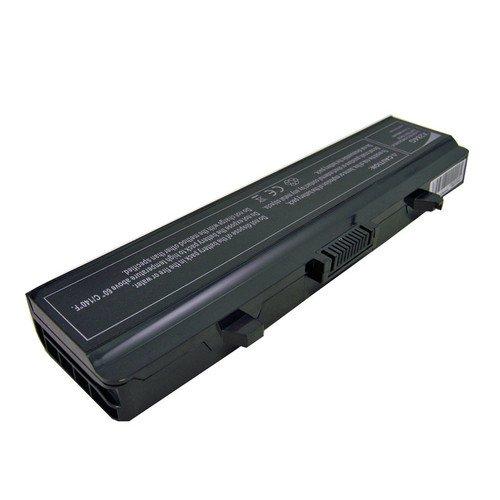 Dell Inspiron 15 1525 1526 1545 500 Battery X284G RN873