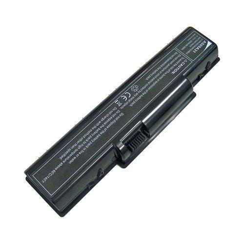 Battery For Acer eMachines D525 D725 E430 E525 E527 E625 E630 E627 AS09A31 CHQ