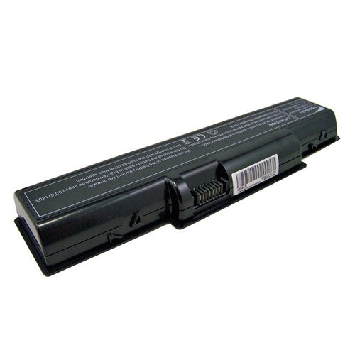 Acer Aspire 5541 5732Z 5734Z 7315 7715 MS2268 MS2273 Battery AS09A70 AS09A75