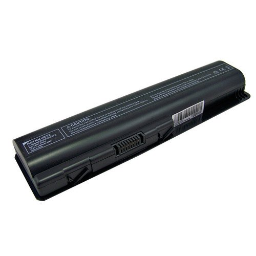 Battery for HP COMPAQ HSTNN-CB73 HSTNN-DB72 HSTNN-DB73 HSTNN-IB72 HSTNN-IB73