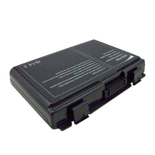 ASUS F52 X70IO PRO5D PRO5E P50 P81 PRO65 PRO66 PRO79 PRO88 PRO8B PRO8D Battery