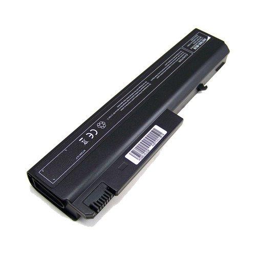 HP Compaq 6715s nc6120 nc6220 nc6230 Battery HSTNN-DB05
