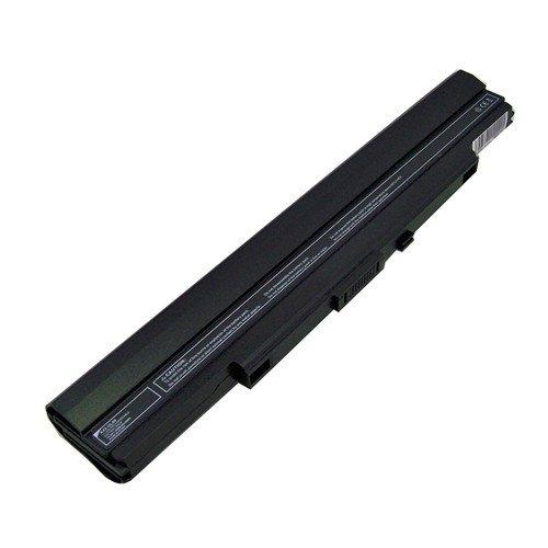 A42-UL50 Battery ASUS U30J U35J U45J UL30 UL35 UL45 UL50 UL80 X5G Pro5G PL30JT
