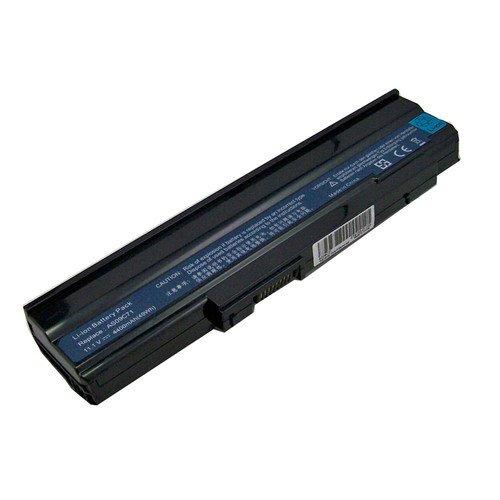 AS09C75 Battery Acer Extensa 5235 5635 5635G 5635ZG(ZR6) 3UR18650-2-T0401(HM20)