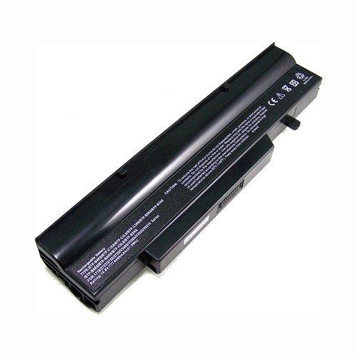 6Cel Fujitsu Siemens Amilo Li1718 Li1720 Li2727 Battery