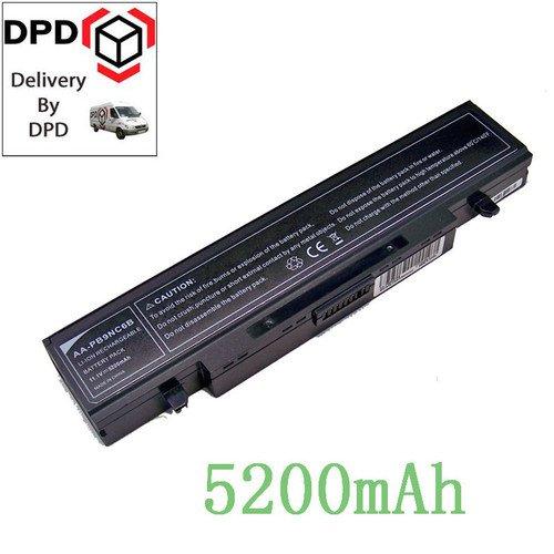 SAMSUNG R423 R428 R429 R430 R439 R440 R467 R469 R470 R515 R519 R520 R522 Battery