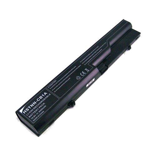 HP ProBook 4320t 4325s 4326s 4420s 4421s 4425s 4520s 4525s Battery HSTNN-CB1A