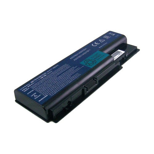 Acer Aspire 5220 5935 7530 5715 7720 7738 5739 eMachines E510 E520 E720 Battery