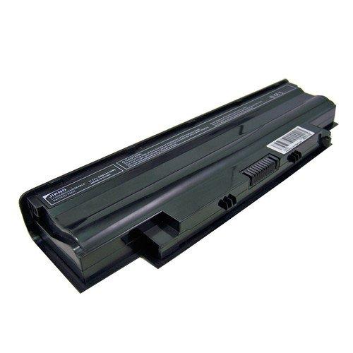 Dell Inspiron M501R M5030 N5020 N5030 M4040 M4110 N4120 M5010 Battery YXVK2