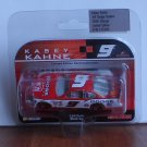 Action Racing Collectables 1:64 Kasey Kahne #9 Dodge Dealers 2006 Dodge