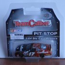 Team Caliber Pit Stop 1:64 Matt Kenseth #17 Carhartt 2006 Ford Fusion
