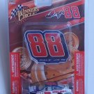 Winner's Circle Numbers Magnet 1:64 Dale Jr. #88 National Guard 2008 Impala SS