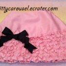 SALE Angelic pretty magic show girl skirt pink