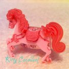 angelic pretty magical pony ring pink