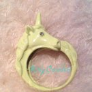 chocomint unicorn ring cream