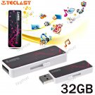 (TECLAST) FLORID Series 32GB USB 2.0 Flash Memory Drive Memory Stick