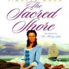THE SACRED SHORE VOL 2 BY JANETTE OKE & T DAVIS BUNN IN SOFTCOVER FREE SHIPPING