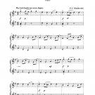 Tchaikovsky - Russian Dance
