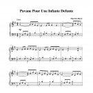 Ravel - Pavane
