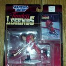 Gordie Howe (Timeless Legends 1998), Brett Hull 1993, Cam Neely 1995 Starting Lineup