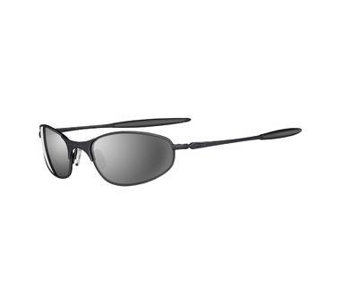 Oakley A WIRE Dark with Black Iridium Lenses 05-700