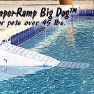 Big Ramp over 45 lbs.