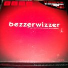 Bezzerwizzer Trivia Board Game Mattel SEALED NEW 2008