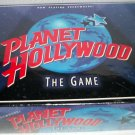 Planet Hollywood Board Game Movies Milton Bradley SEALED NEW 1997